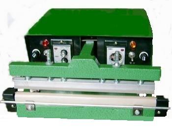 桌上型電磁式封口機